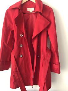 Michael kors jacket $110 Potts Point Inner Sydney Preview