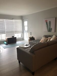 Apartments & Condos for Sale or Rent in Barrie | Kijiji ...