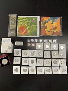 Monnaie pour collectionneur
