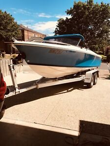 $_35 navman boat accessories & parts gumtree australia free local  at crackthecode.co