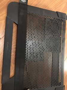 Laptop Cooler Pad