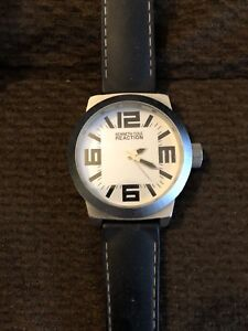 Men's Kenneth Cole Watch