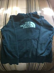 Women's Hoody - The North Face