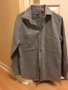 Men's Michael Kors Shirt size M