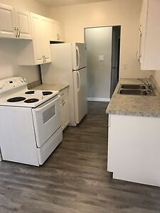 Updated , central location, 1&2 bedrooms All inclusive
