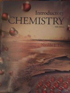 Nscc clinical Chemistry textbook