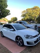 2014 Volkswagen Golf GTI Doubleview Stirling Area Preview