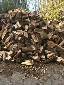 Soft firewood for sale