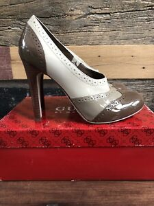 Brand New Pumps size 7.5