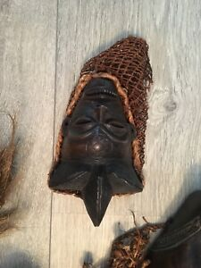 african mask 25 obo