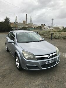 Holden astra in geelong region vic cars vehicles gumtree holden astra in geelong region vic cars vehicles gumtree australia free local classifieds fandeluxe Images