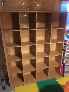 Storage compartment for sale