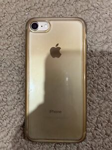 iPhone 7 unlocked 32 GB