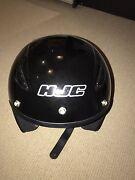 Helmet Mindarie Wanneroo Area Preview