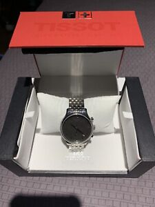 Men's Tissot Swiss Watch