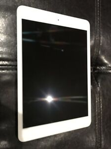 1st Generation - 16g iPad with Otterbox case