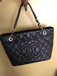 Chanel Tote Bag BRAND NEW