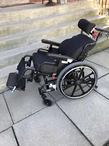 Wheel Chairs for sale