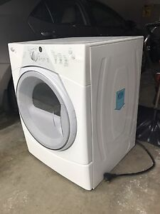 Stackable Get A Great Deal On A Washer Dryer In