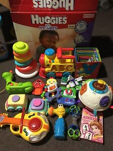 Toddler Toys Kids Toys Childrens toys