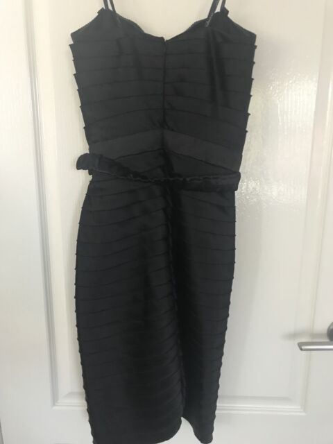Little Black Dress Size 6 Myer Collection Dresses Skirts Gumtree