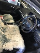 Honda Accord Euro Lux Nav Kingsley Joondalup Area Preview