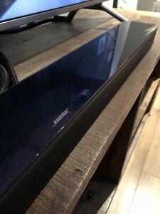Bose 700 barre de son