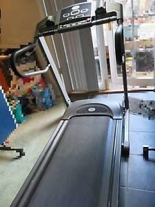 Horizon Quantum II Treadmill Latham Belconnen Area Preview