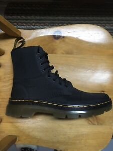 Boots Doc Martens