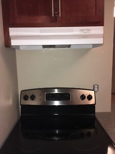 Looking for a female  roommate Available Now-May 1, 2018