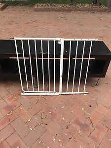 Baby gate Boonah Ipswich South Preview