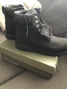 Timberland Men's Size 11