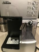 Sunbeam Coffee Machine + Grinder Southport Gold Coast City Preview