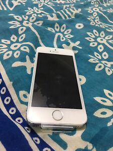BRAND NEW- iPhone 5s 64Gb-2 years warranty Melbourne CBD Melbourne City Preview