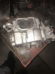 1996 kdx 220 cylinder