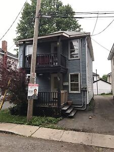 AFFORDABLE INCOME PROPERTY