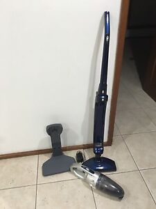 Upright vacuum cleaner / Stirling brand Greystanes Parramatta Area Preview