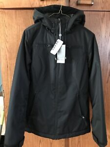 Sears brand Woman's Winter Coat size Extra Small