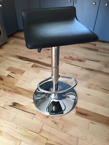 Bar stools- set of 4