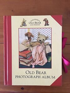 Baby photo album Morley Bayswater Area Preview