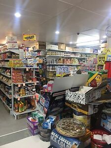 Mix business corner shop Liverpool Liverpool Area Preview
