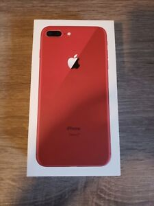 iPhone 8 Plus (product) Red Edition