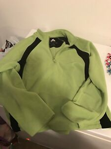 Women's Size Large Fleece