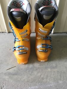 Brand New Head Ski Boots! Best Offer!