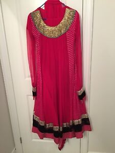 Indian clothes