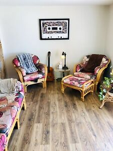 Great all inclusive ! Roommate wanted! Montreal st near 401