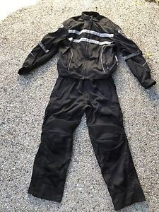Motorcycle riding gear Cannon Hill Brisbane South East Preview