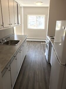 Kijiji Ottawa Room For Rent Kanata