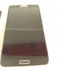 Réparation iPhone, Samsung, Lg, Sony, Motorola, Alcatel et plus