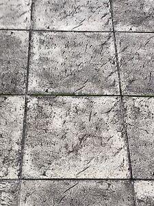 Floor tiles - concrete Barden Ridge Sutherland Area Preview
